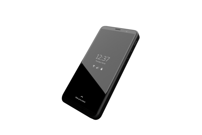 The Most Secure Phone Purism Librem 5 USA is Now Shipping