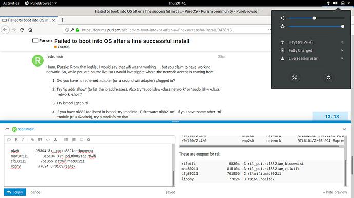 Screenshot%20from%202020-06-11%2020-41-01