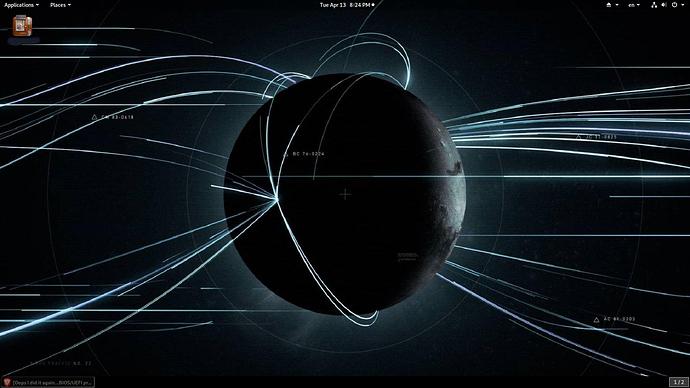 Screenshot from 2021-04-13 20-24-41