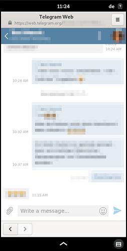 Screenshot-Telegram-2
