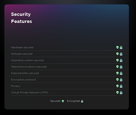 security_features