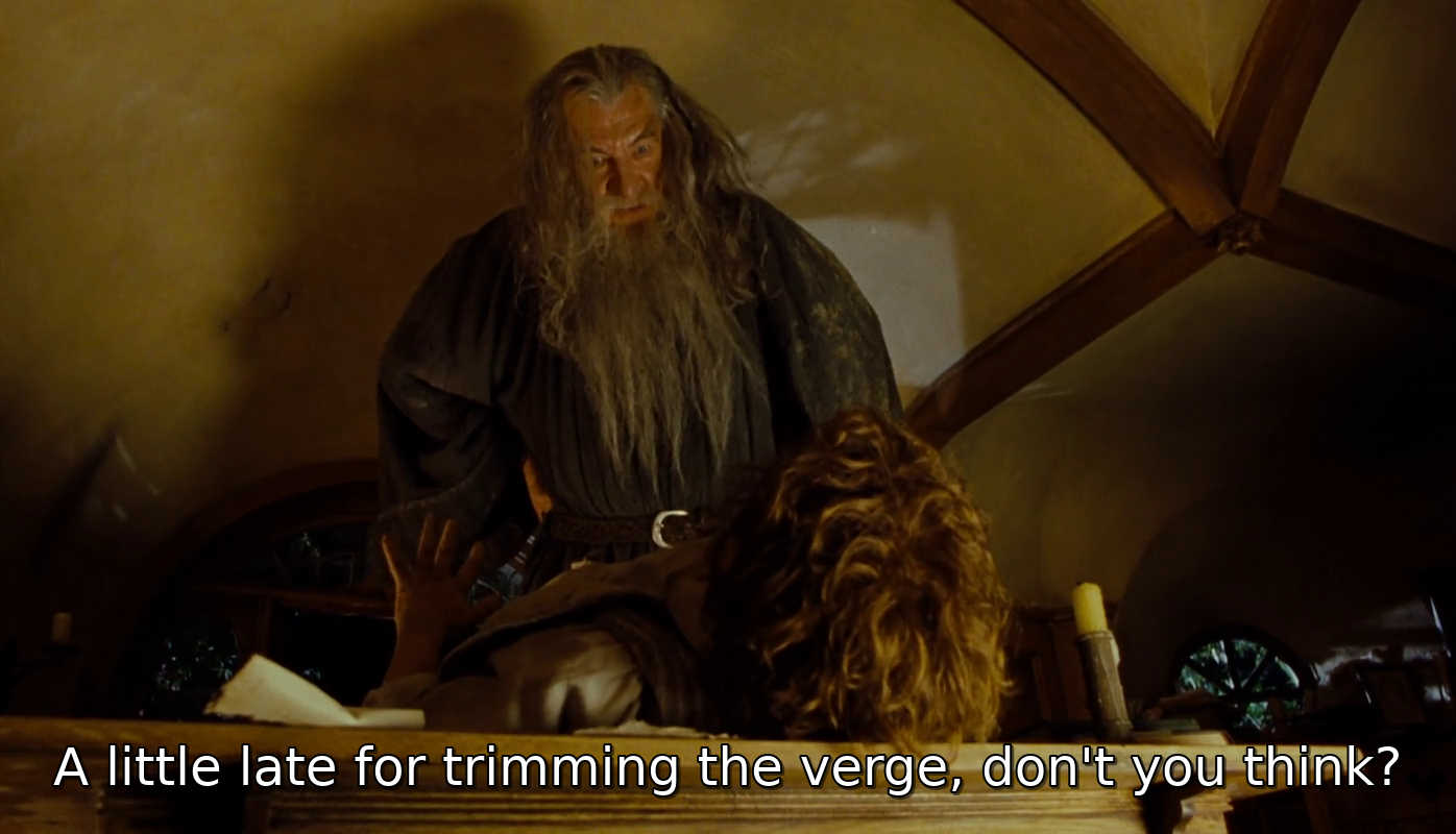lotr-1-just-trimming-the-verge-crop