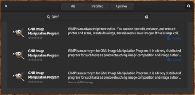 screenshot_Software_3_GIMPs