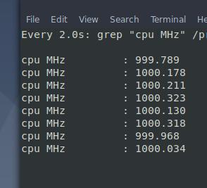 Screenshot from 2021-04-09 11-52-53