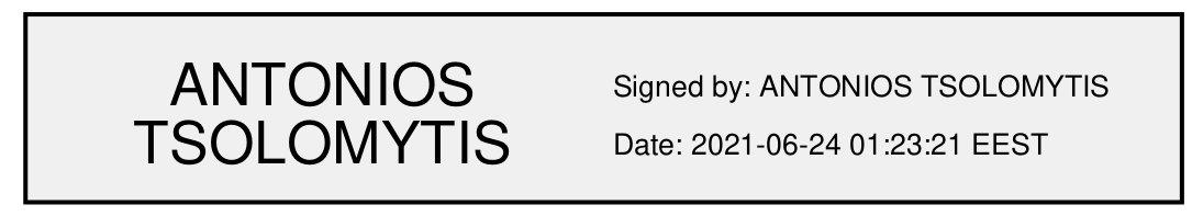 okular-signature